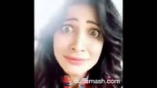 Funniest Hottest Dubsmash | Shruti Hasan