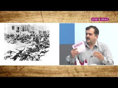 100. Yılında 10 Soruda Ermeni Meselesi