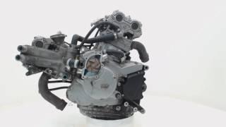 7. Used Engine Ducati 749 2005-03  77220
