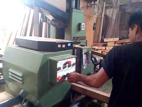 sierra de sinta sin fin - TABLEADORAS DE 1.10 , 1.20 MARCA DREMAX,5366646,5220906 , RPM #942011067.