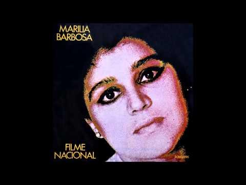 Marilia Barbosa - Manifesto (Mariozinho Rocha / Guto Graça Mello)
