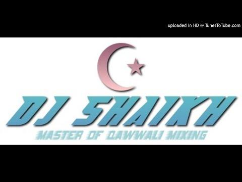 Video Kursi Par Koi Bhi Baithe New Remix Of Dj Shaikh download in MP3, 3GP, MP4, WEBM, AVI, FLV January 2017