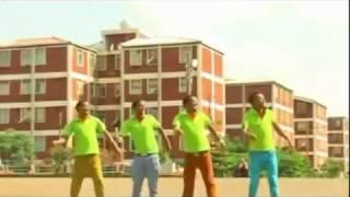 New Ethiopian Amharic Music 2013   ይሁኔ በላይ ባህር ዳር