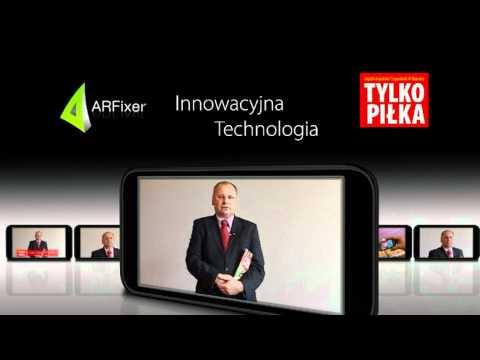 Video of Tylko Piłka