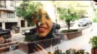 Justina - The Doll