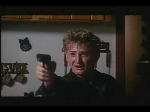 At Close Range (1985) - Trailer