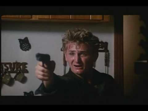 At Close Range (1985) - Trailer