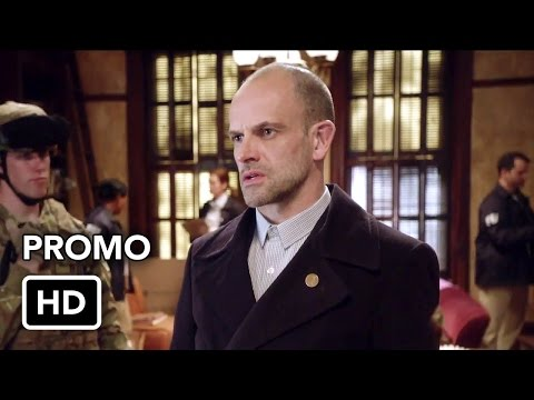 Elementary 5.15 Preview