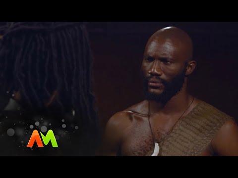 Oofuni seduces the king – Ajoche   Africa Magic