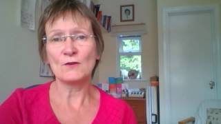 Homeopathy for the move from Nursery to Primary School