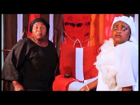 Ajabo - Latest Yoruba Movie 2016 Drama [PREMIUM]