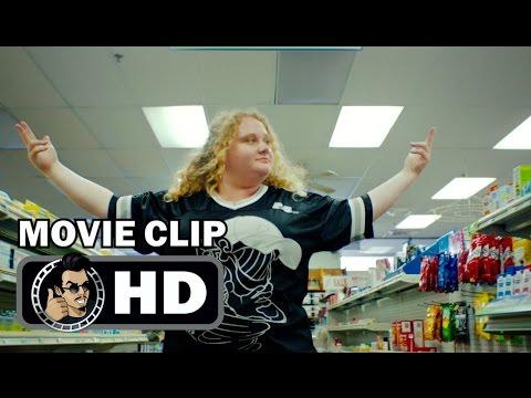 PATTI CAKE$ Movie Clip - Pharmacy (2017) Hip Hop Indie Drama HD