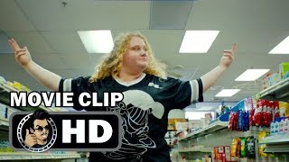 PATTI CAKE$ Movie Clip - Pharmacy (2017) Hip Hop Indie Drama HD by JoBlo HD Trailers