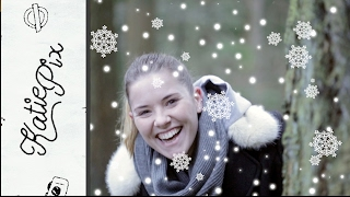 HOW TO MAKE NAUGHTY SCRAMBLED EGGS | Vlog 025 | Katie Pix by Katie Pix