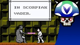 Download Video [Vinesauce] Joel - Star Wars ( Famicom ) MP3 3GP MP4