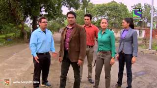 Nonton Cid   Ek Villain   Episode 1094   27th June 2014 Film Subtitle Indonesia Streaming Movie Download