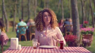 Download Lagu Coca-Cola ile Usul Usul Yeme Modu Mp3