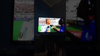 Vídeo de Thiago Lewandowski