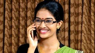 Manjurukum Kalam March 17,2016 Epi 566 TV Serial