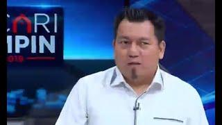 Video Sidang Perdana Gugatan Prabowo - MENCARI PEMIMPIN (3) MP3, 3GP, MP4, WEBM, AVI, FLV Juni 2019