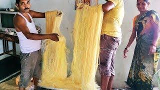 Video Ghee SOAN PAPDI Making Team Skills | How it's Made Soan Papdi Recipe | Indian Sweet Making Video MP3, 3GP, MP4, WEBM, AVI, FLV April 2019