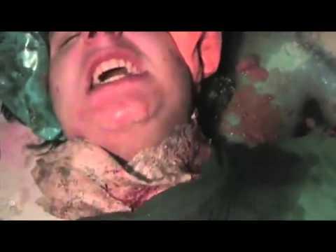 gratis download video - Cannibal-Maniac-part-3