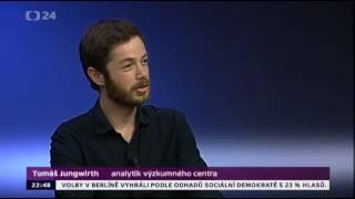 Referendum v Bosně a Hercegovině