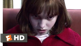 Nonton The Conjuring 2 (2016) - I Come From the Grave Scene (3/10) | Movieclips Film Subtitle Indonesia Streaming Movie Download