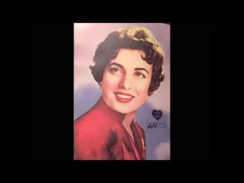كوكتيل رائع من اجمل الأغاني نجاة الصغيرة ❤❤❤❤ Cocktail songs Najat Al Saghira (видео)