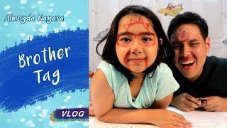 Video Brother Tag (With Bang Aldi) MP3, 3GP, MP4, WEBM, AVI, FLV Juni 2017