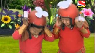 Baal Veer - Episode 321 - 10th December 2013  - SAB TV - Youtube HD