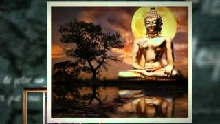 Buddha HD Wallpaper and Images YouTube video