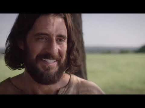 Portraying Jesus – 2020 edition