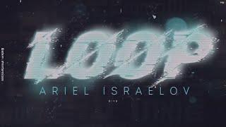 הזמר אריאל ישראלוב – סינגל חדש  - לופ