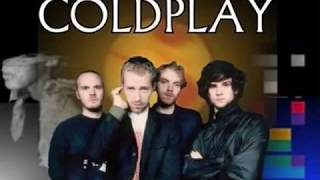 Video Coldplay - The Scientist - Lyrics MP3, 3GP, MP4, WEBM, AVI, FLV Januari 2018