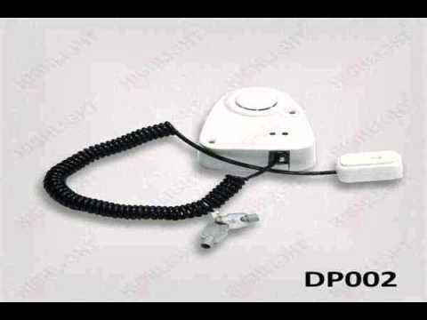 how to secure pegboard hooks,metal detector for gold,beach metal detectors,metal detecting equipment