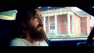 Nonton Blue Ruin   Trailer Us  2014  Film Subtitle Indonesia Streaming Movie Download