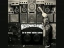 Nightmares On Wax – You Wish