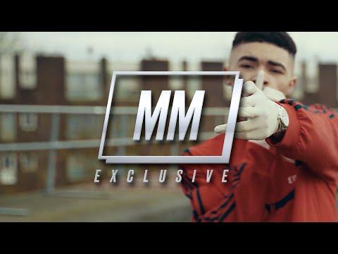 #9thStreet Pumpz – Trap Deals (Music Video)   @MixtapeMadness