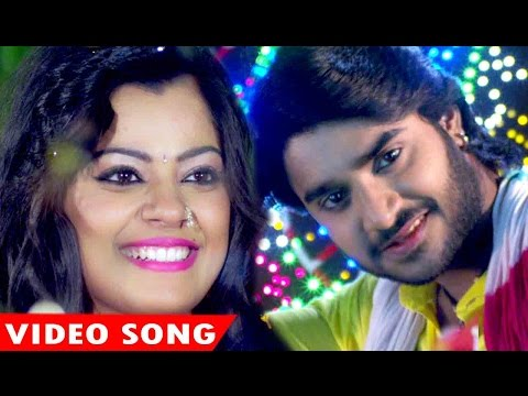 Video Superhit Song 2017 - लईकी से LOVE हो गईल - Truck Driver 2 - Chintu - Bhojpuri Songs 2016 new download in MP3, 3GP, MP4, WEBM, AVI, FLV January 2017