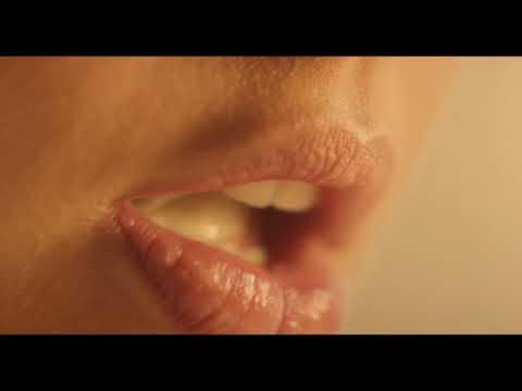 Oh, Ramona! - Trailer Italiano