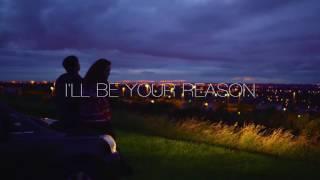 Illenium - I'll Be Your Reason ft. EDEN