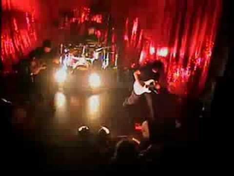Xkizofrenia - En Toma Sala Scd online metal music video by XKIZOFRENIA