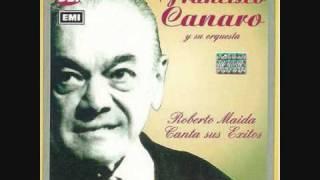Download Lagu Invierno - Francisco Canaro Mp3