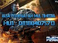 Jasa Pembuatan Game Poker Online | Game Private Server | Game Online