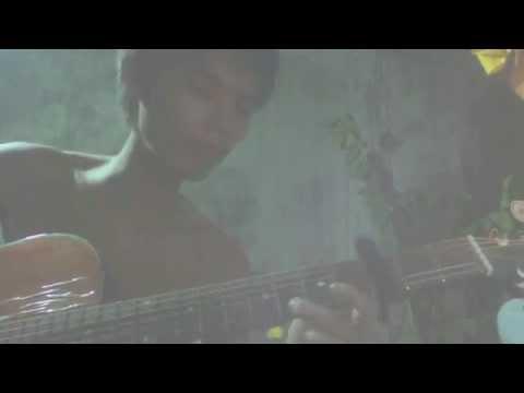 Ngẫu Hứng Ngỡ-Guitar Cover