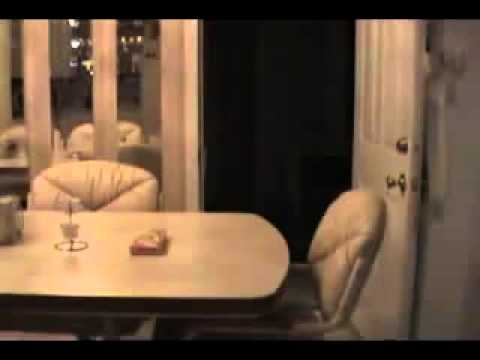 Ghost Videos Scary Videos Real Ghosts Collection of Ghosts,