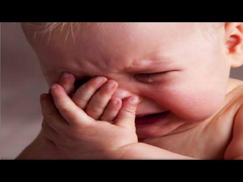 العرب اليوم - 5 أشياء لا يجب أن تفعلها مطلقًا مع أي طفل