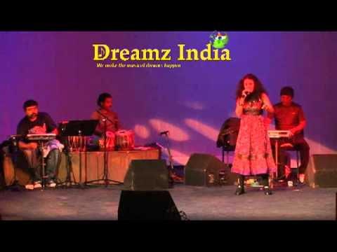 Video Nanna Re by Anwesha at Detroit Oct 23, 2010 organized by Dreamz India download in MP3, 3GP, MP4, WEBM, AVI, FLV January 2017