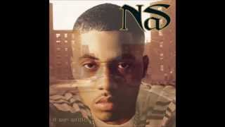 Video Nas- If I Ruled the World ( Imagine That)- Dirty MP3, 3GP, MP4, WEBM, AVI, FLV Agustus 2019